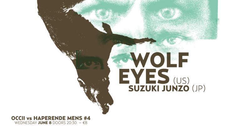 2016HM-wolf-eyes-1000x560